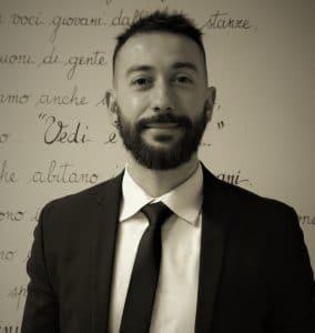 Fabio Montebruno