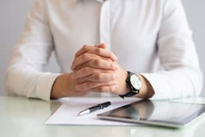Scrivere il curriculum, 5 errori da evitare prima che sia troppo tardi