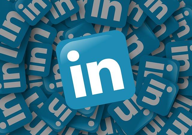Come costruire un profilo LinkedIn per farsi notare
