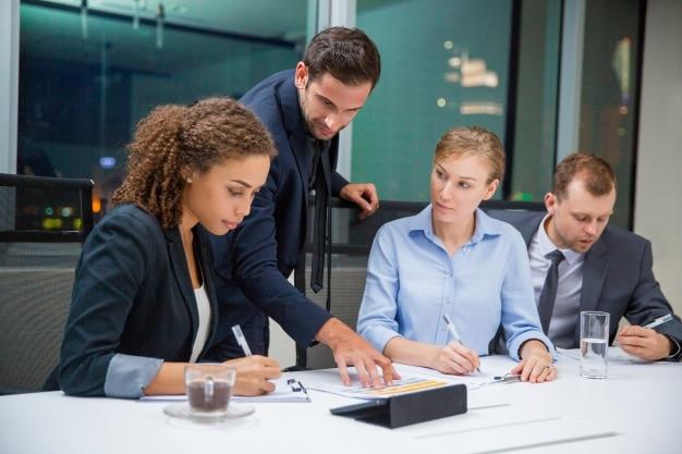 Master in Amministrazione, finanza e controllo di gestione, come scegliere quello giusto