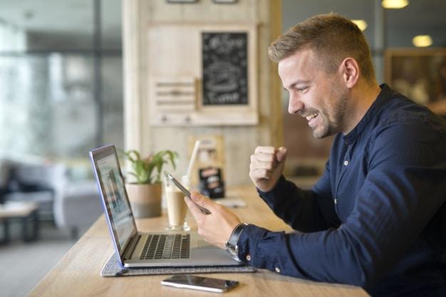 Micro master e corsi di formazione online