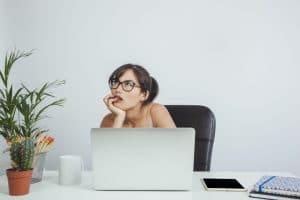 Come costruire un personal branding di successo e trovare lavoro