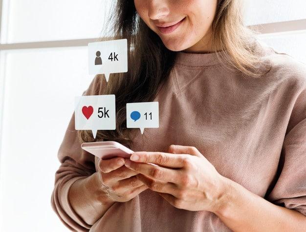 HR e Social Media: l'unione fa la forza