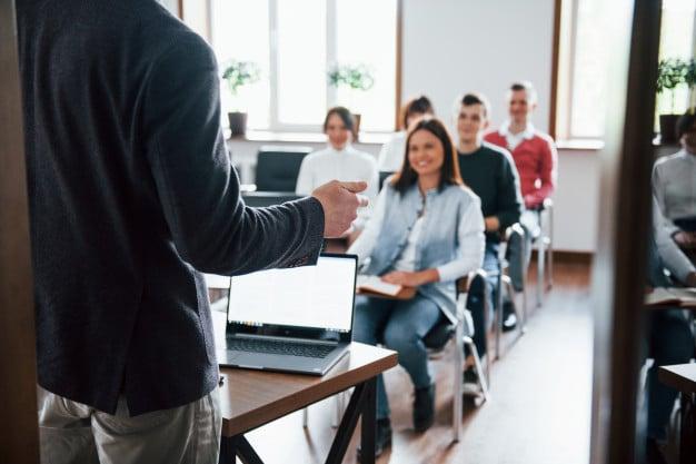 Ecco come formare i dipendenti gratuitamente grazie ai Fondi Interprofessionali