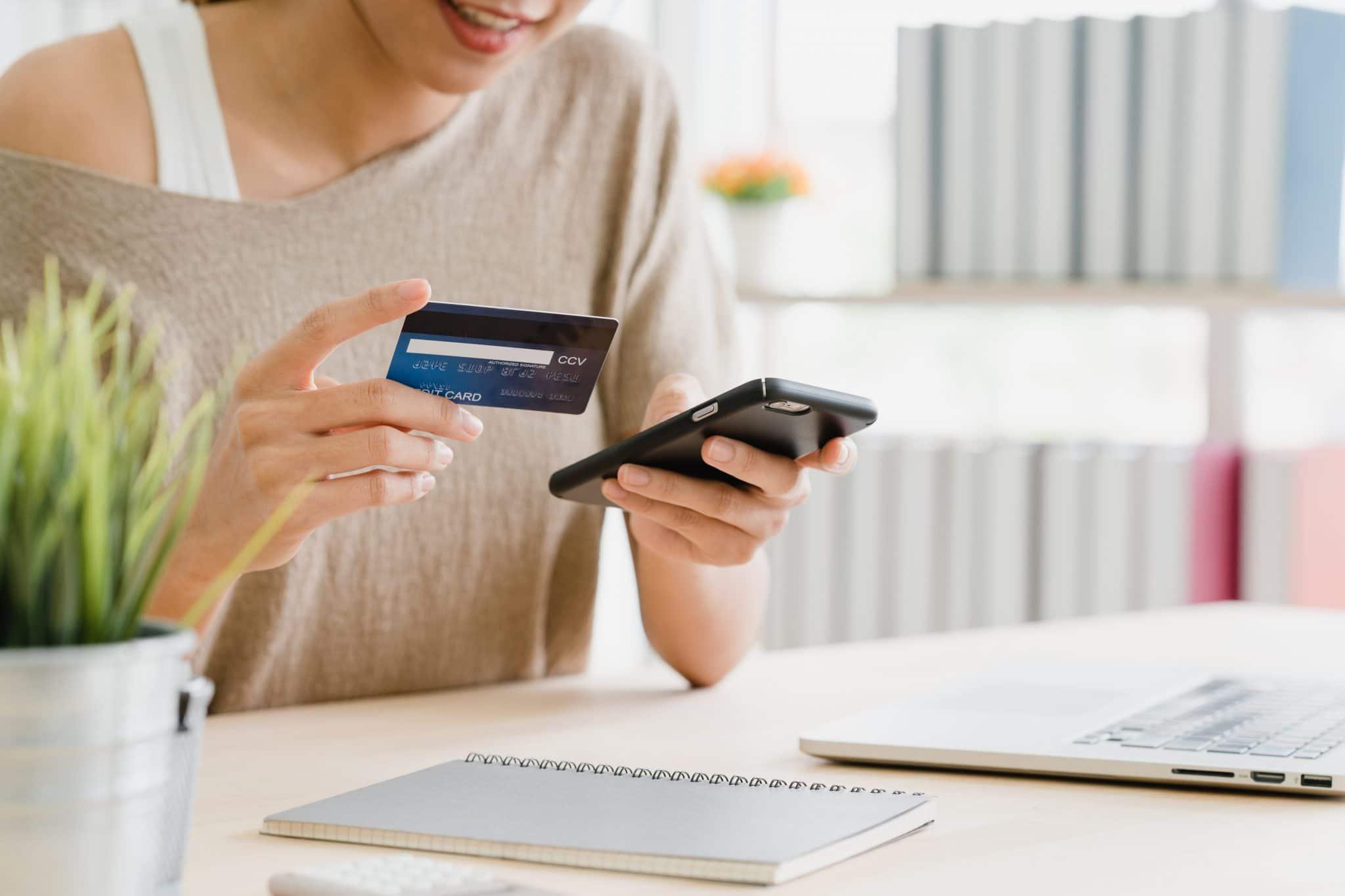 Le opportunità di lavoro nell'e-Commerce