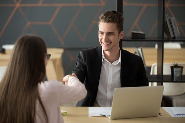 Come fare Talent Scouting su LinkedIn e gli altri social