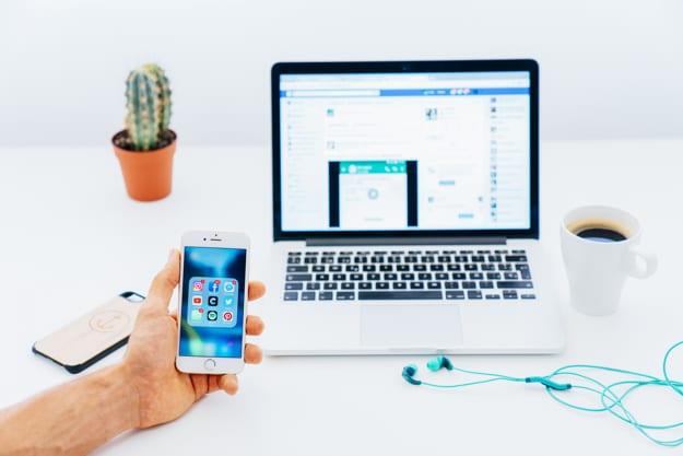 Cosa fa il social media advertiser e come diventarlo