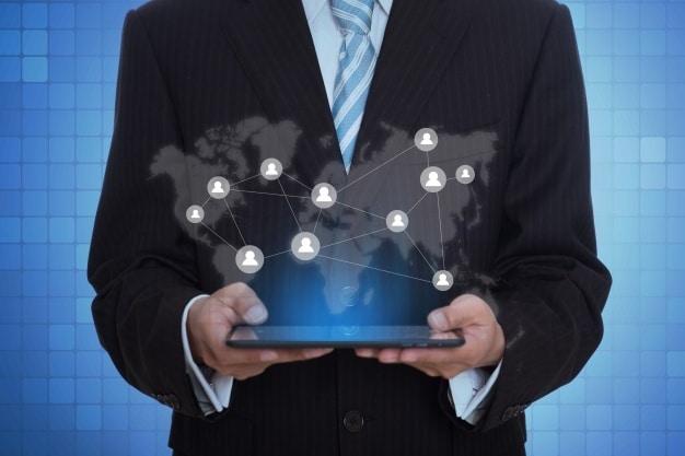 Cosa fa il digital transformation manager e a cosa serve