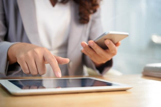 Digital e Welfare: ecco gli strumenti a disposizione per le aziende