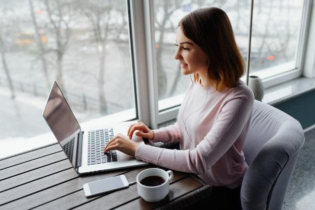 Ecco i vantaggi del Blended Learning per le aziende