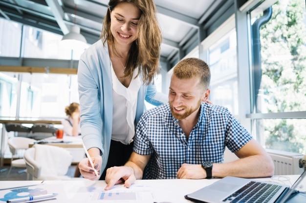 Quali sono i vantaggi di un master online in Digital Marketing?