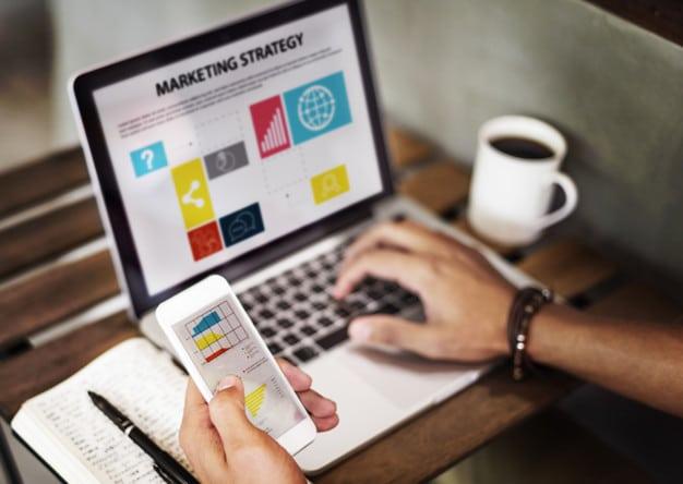 Eccp perchè un Master in Digital Marketing aiuta a trovare lavoro e fare carriera