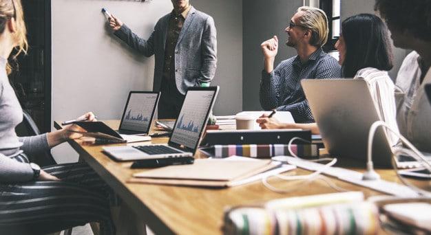 People Development: il futuro di un'azienda dipende dallo sviluppo professionale