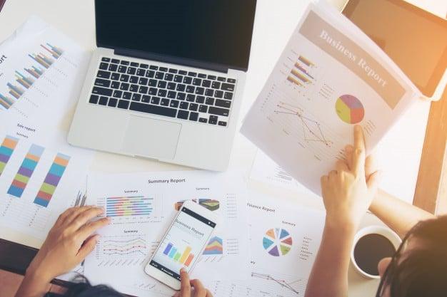 Ecco perchè fare carriera nel digital marketing