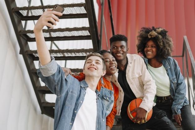 Millennial, tutte le opportunità di lavoro dei nuovi nativi digitali
