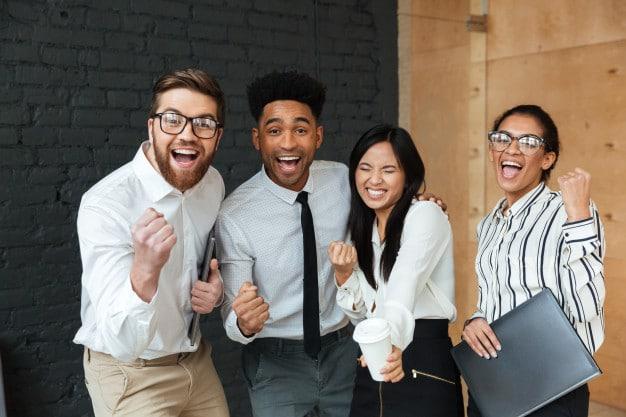 Cambiare azienda è la scelta giusta per fare carriera?