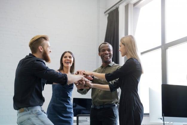 ecco 6 buoni consigli per motivare al meglio i tuoi collaboratori