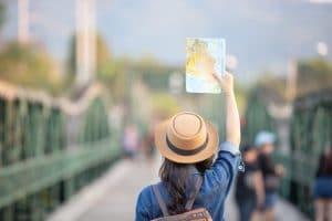 ecco le nuove opportunità di lavoro nel turismo