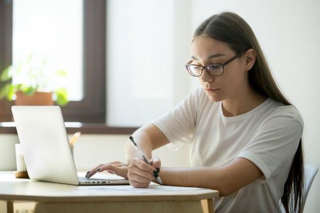 Master online o corsi universitari, ecco quale scegliere