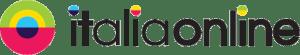 logo italiaonline