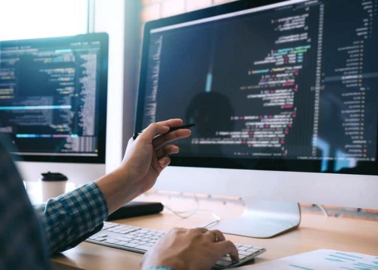 Professione Programmatore: ecco come imparare da zero