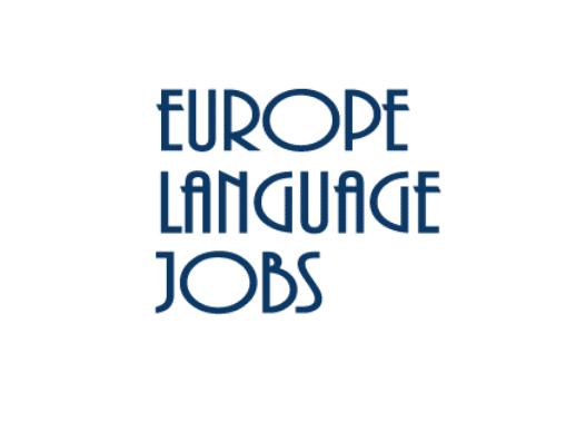European Language Jobs e Academyque