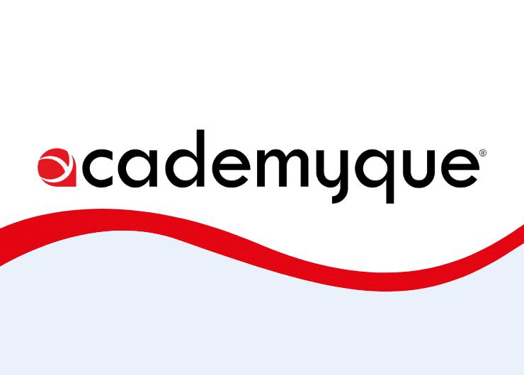 AcademyQue Business School