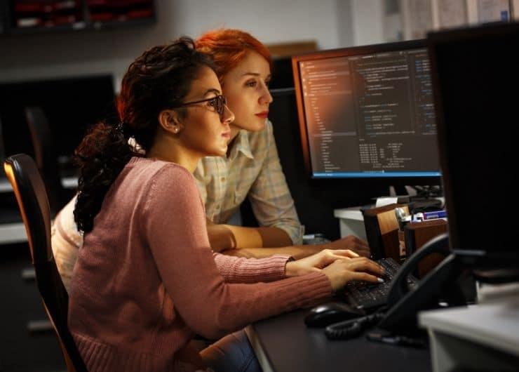 Le 5 skills che devi assolutamente avere per diventare Back-end Developer
