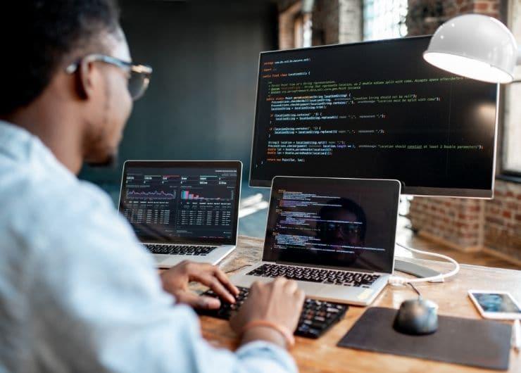 scegliere il miglior corso di programmazione