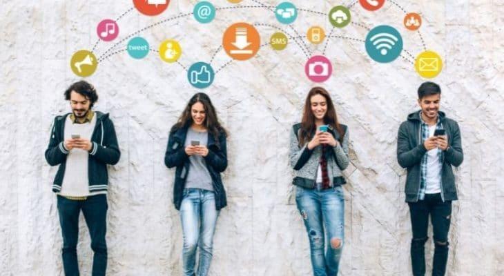 Ecco Tutti Gli Strumenti indispensabili per la tua Social Media Strategy