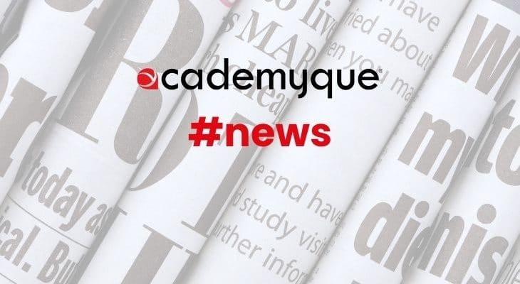 Tutte le News di AcademyQue