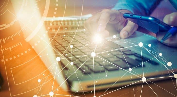 Tecnologia e linguaggio: nuovi strumenti