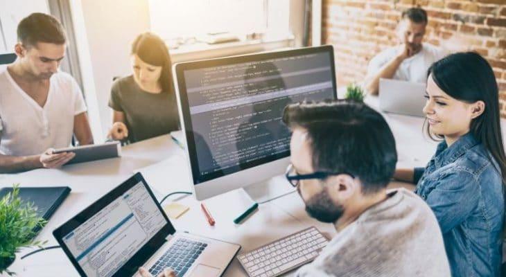 Ecco Come Imparare la programmazione Java in 4 passi
